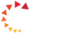Accelerate Learning Logo