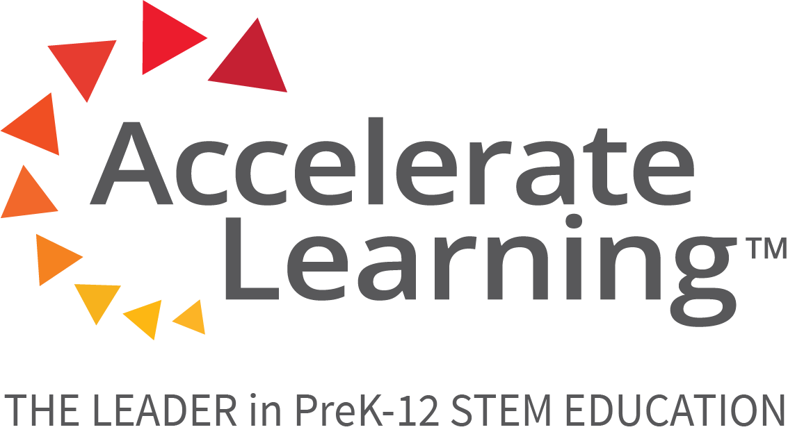 logo_accelerate_learning5.png